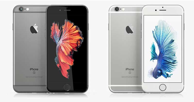 apple-iphone-6-32gb-pic
