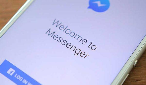 messenger-pic