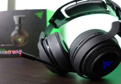 Razer-Man-O'-War-