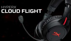 HyperX-Cloud-Flight