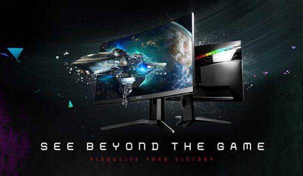 MSI-Optix-MAG271CR-Gaming