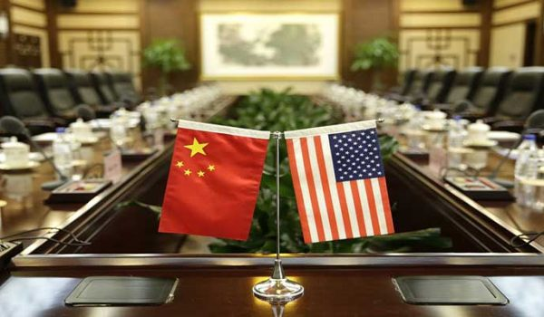 China-and-the-United-States