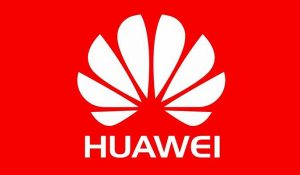 Huawei-photo