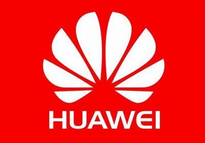 Huawei-photo