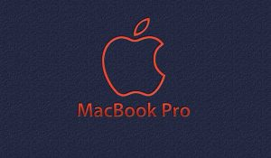 Mac-Pro-photo