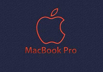 Mac-Pro-photo