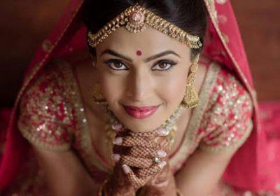 Indian-heroine