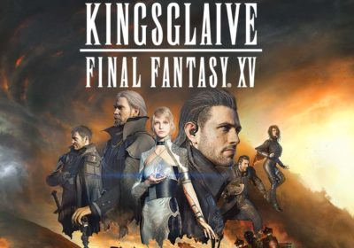 destacado_kingsglaive