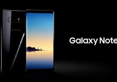 Galaxy-Note-8-pic