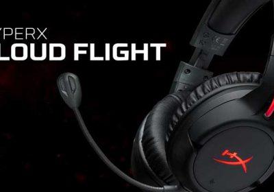 HyperX-Cloud-Flight